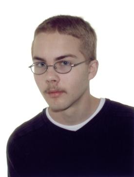 Andreas Rejbrand, 2004