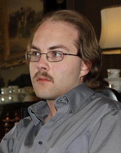 Andreas Rejbrand, 2013
