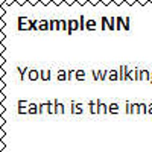 A JPEG-compressed screenshot from a Microsoft Word document (closeup).