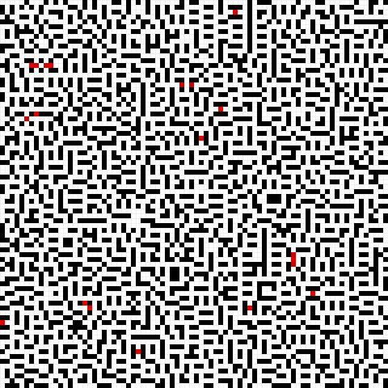 B26/S012357