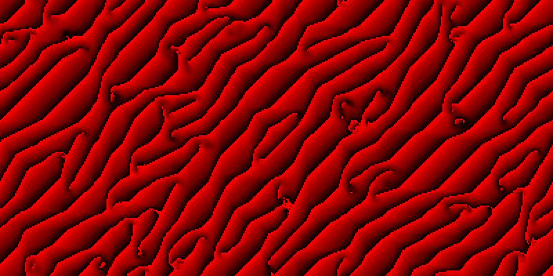 Sanddyner